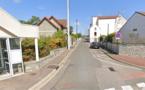 L'octogénaire se fait voler ses bijoux et 400€ par des faux policiers à Limay (Yvelines)