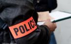Le cambrioleur menace sa victime avec un couteau à Mantes-la-Jolie (Yvelines)
