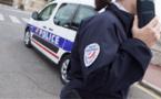 Une jeune femme victime d'une agression sexuelle dans une rue de Poissy (Yvelines)