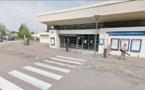 Attroupement armé à la gare d'Aubergenville (Yvelines) : deux adolescents interpellés