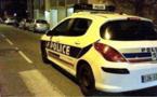 Home jacking : il se fait voler sa voiture par trois faux policiers à Montigny-le-Bretonneux (Yvelines)