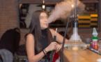19 kg de tabac à narguilé ont été saisis par les agents des douanes lors de l'opération du comité opérationnel anti-fraude - Illustration © Pixabay