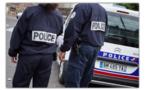 La quinquagénaire a été retrouvée annoncent les services de police rouennais ce mardi matin sur Twitter