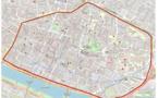 À Rouen, le port du masque est désormais obligatoire jusqu'au 30 septembre