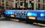 Yvelines : trois roulottiers arrêtés en flagrant délit à Mantes-la-Jolie