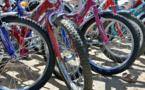Les enquêteurs poursuivent leurs investigations afin d'identifier les propriétaires des vélos - Illustration @ Pixabay