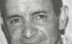José Fernandes, 76 ans, a disparu depuis samedi vers 16h30 - Photo @ DDSP78