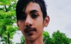 Darius est âgé de 15 ans - photo @ DDSP78