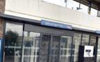 L'un des agresseurs a été retrouvé à la gare de Saint-Cyr-l'École grâce au flair de «Moka», le chien policier - Illustration @ Google