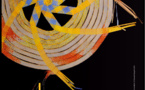 L'exception et le silence de Odon, au centre d'art contemporain de la Matmut