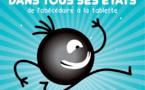 [EXPOSITION]  Le livre jeunesse dans tous ses états au Havre