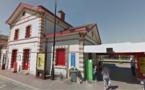 Marly-le-Roi : agression dans le souterrain de la gare, la victime est transportée à l'hôpital
