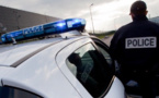 Aubergenville : interpellés après une tentative de cambriolage dans un pavillon d'Élisabethville