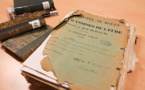 «Effets de manche et fait d'archives» : des lycéens de Vernon dans la peau d'un avocat