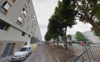 Yvelines : les policiers sonnent à sa porte, il s'enfuit par la fenêtre, chute et se blesse grièvement