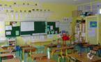Trappes : il bouscule l'enseignant qui avait confisqué en classe les billes de sa fille
