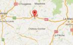 Manifestation des agriculteurs : perturbations à prévoir autour de Laval (Mayenne) ce jeudi soir