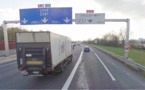 Travaux de sécurité sur l'A6 dans l'Essonne : perturbations à prévoir du 25 au 29 avril