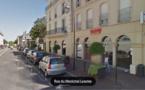 Saint-Germain-en-Laye : agressée violemment dans sa voiture en sortant du supermarché