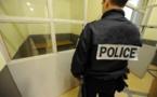 Rouen : un jeune homme agressé et blessé lors d'une rixe