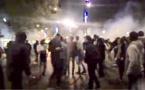 Manifestations du 1er mai : 18 interpellations en France et affrontements ce soir place de la République