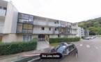 Près de Rouen, le cadavre d'une femme ligotée découvert dans le cagibi d'un appartement
