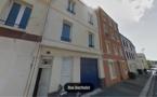 Le Havre : l'enfant de 3 ans vivait au milieu d'immondices et de cadavres d'animaux domestiques