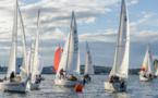 Festival Terre d'Eaux : 200 bateaux engagés dans la Grande Traversée les 20, 21 et 22 mai