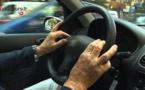 La conduite après 60 ans : information et sensibilisation le 19 mai à Courcelles-sur-Seine