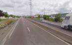 Un piéton tué par un semi-remorque à Saint-Etienne-du-Rouvray : appel à témoins