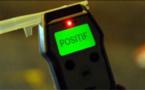 Alcool au volant : 12 conducteurs placés en cellule de dégrisement à Rouen en quelques heures