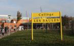 Bagarre devant un collège de Guyancourt : quatre adolescents blessés, une interpellation