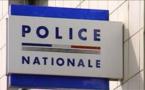 Dieppe : blessé d'un coup de couteau dans une boite de nuit. Un suspect interpellé