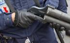 Vernouillet : les policiers interviennent pour un tapage nocturne et sont pris à partie