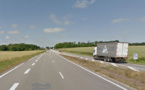 Mise à 2X2 voies de la RN12 entre Nonancourt et Alençon : un projet d'intérêt majeur