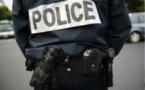 Montesson : la police met un terme à la rave-party