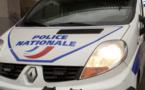 Poissy : les policiers municipaux et nationaux visés par des jets de projectiles et un cocktail Molotov