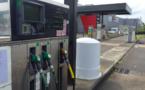 Eure : encore des difficultés d'approvisionnement pour certaines stations-services