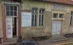 Évreux (Eure) : le local du syndicat CFDT cambriolé
