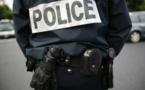 Porcheville : détonations dans un camp des gens du voyage, trois fusils découverts par la police