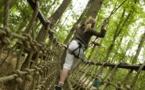 Sport et nature à la carte sur la base de loisirs de Bédanne ce dimanche à Tourville-la-Rivière