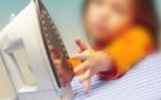 Premiers secours à l'enfant : initiation aux gestes qui sauvent le samedi 4 juin à Rouen