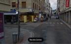 Un jeune homme roué de coups à Rouen : ses cinq agresseurs (de Grand-Quevilly) sont arrêtés