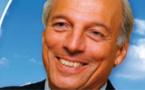 """""""Brexit"""" : plutôt une clarification qu'une volte-face, selon Hubert Dejean de La Bâtie (UDI)"""