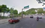 Rouen : la passagère d'une moto tuée dans un accident, le pilote était ivre