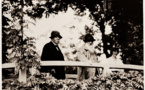 Exposition Monet-Clemenceau, à Rouen : conférence et visite guidée samedi 2 juillet à 14 h