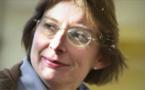 La secrétaire d'État chargée de la formation professionnelle à Évreux vendredi