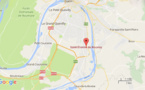 Un otage tué, un autre blessé grièvement à Saint-Étienne-du-Rouvray : deux assaillants abattus