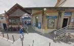 Les trains retardés sur la ligne Paris - Rouen après un suicide en gare de Houilles (Yvelines)
