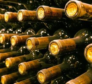 Eure : le sommelier à la retraite vendait sur internet des grands vins volés